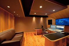 studio recording room - Pesquisa Google                                                                                                                            Mais
