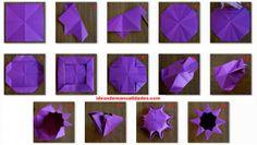 origami-lampara-estrela-papel-2