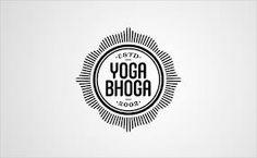 Bildergebnis für yoga design