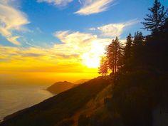 Big Sur Road Trip Photo by Jeremiah Christopher