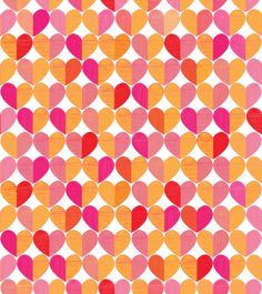 Pattern 198 |  PatternPod.com has hundreds of beautiful patterns you can use for website backgrounds, home decor, DIY, or craft projects.