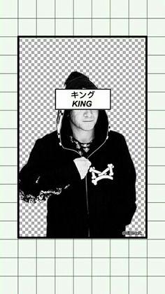 •Pinterest ;; 🌜@ail3ndxrk 🌛• 🌼Edit hecho por mi 🌼