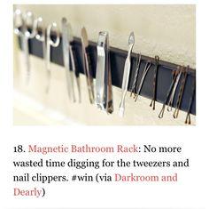 Genius idea!!