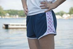 Krass & Co Shorts