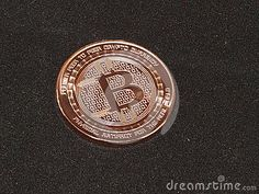 Technology E-Commerce Online Payments Cryptocurrency Bitcoin - Finance Illustration Stock Photo - Image of coin, global: 47373118 Stony Brook, Canvas Background, Crypto Coin, E Commerce, Black Canvas, Cryptocurrency, Internet Marketing, Wealth, Toronto
