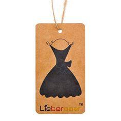 Lieberpaar Lingerie Sexy Hoop Bretelles Robe En Dentelle Net Gauze Perspective Nuisette Sous-Vetements Sexy Avec G-String Uniformes Cosplay…