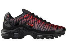 27 Beste My Fashion Bilds on Pinterest | Nike air max plus, Nike