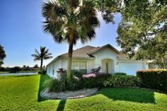 Fort Myers 4 br Vacation Rental Home: Prop Id 241
