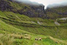 Your Shot Photos: Benbulbin, County Sligo, Ireland -- National Geographic