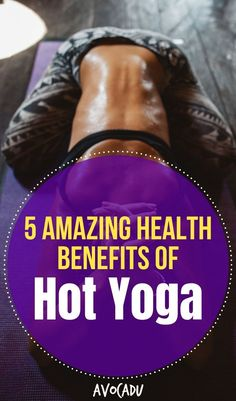 Yoga is really great for you for flexibility, weight loss, and more, but did you know that there are tons of additional health benefits of hot yoga as well? Yoga Poses For Beginners, Workout For Beginners, Yoga Fitness, Fitness Plan, Yoga Chaud, Yoga Exercises, Yoga Workouts, Stretches, Yoga Training