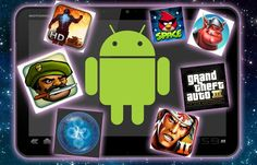Top 10 Arcade Style Android Games