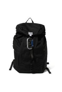 EPPERSON MOUNTAINEERING: CLIMB PACK / バックパック