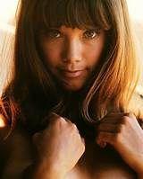 barbie benton - Yahoo Image Search Results Barbi Benton Today, Geri Halliwell, Hugh Hefner, Classic Image, Classic Beauty, Vintage Beauty, Pin Up Girls, Supermodels, Cool Girl