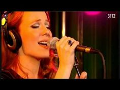 Tides Of Time - Epica (Acoustic at Pinkpop 2010)