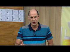 Ateliê na TV - TV Gazeta - 07.09.16 - Ana Maria Ronchel - YouTube