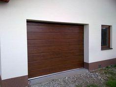 sekcionalne-1.jpg (800×600)