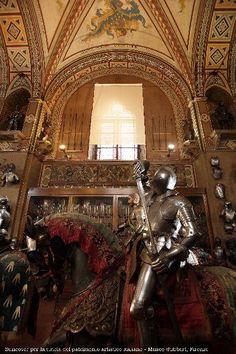 www.suncover.com contenuti immagini Suncover_Museo_Stibbert_Suncoverscreen_interno_motore_15_magnify.jpg