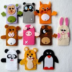 http://www.alibaba.com/product-detail/2014-new-design-felt-finger-puppets_60112218157.html