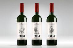 Le vin qui raconte une histoire | Alexis Sabourin