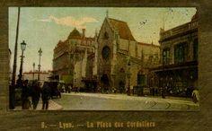 place_des_cordeliers.jpg (727×452)