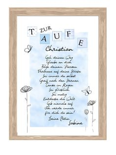 Baptism letter godfather gift for baptism 32 - godchild - # godfather . Baptism letter godfather gift for baptism 32 – godchild –