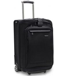 Pathfinder Revolution Plus Vertical Garment Bag  #patherfinder #luggage #travel #luggagefactory   http://www.luggagefactory.com/pathfinder-luggage