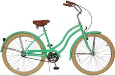 To celebrate our birthday Bondi Beach Cruisers are offering a massive off our entire range of bicycles for a limited time onl. Cruiser Bicycle, Bondi Beach, Christmas Gift Guide, Peach, Beach Cruisers, Antiques, Lady, Leather, Vintage