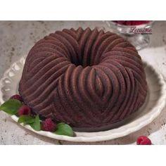 8 Moldes para Tortas que me vuelven loca   Cocinar en casa es facilisimo.com