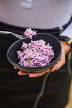Coleslaw, Cabbage, Vegetables, Kitchen, Food, Cooking, Coleslaw Salad, Kitchens, Essen
