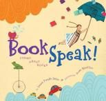 Books Around The Table: A potluck of ideas from four children's book authors and illustrators.