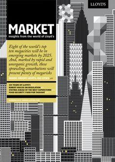 Market (UK)