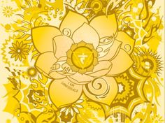 Solar Plexus Chakra! Which Chakra Are You Most Connected To?