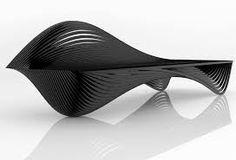 Image result for parametric design furniture
