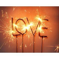 Letras Fogo de Artificio #noivado #fiance