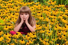 7 epämukavaa tunnetta, joiden käsittelemistä tulisi opettaa lapsille