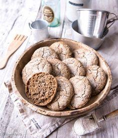Bread Recipes, Baking Recipes, Healthy Recipes, Salmon Soup, Finnish Recipes, Scandinavian Food, Bread Board, Foods To Eat, Vegan Vegetarian