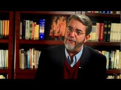 WoW! I'm Starting to understand my Blessed Mother. Thank you Lord! Scott Hahn - Mary: Christ's Greatest Masterpiece