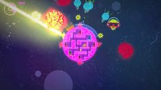 Lovers In A Dangerous Spacetime [2-player co-op micro-platformer] http://www.asteroidbase.com/dangerous-spacetime/