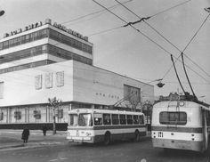 фото старой рязани: 19 тыс изображений найдено в Яндекс.Картинках