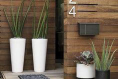 Decoracion, personaliza la entrada principal de tu hogar.