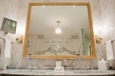 Image result for four seasons hotel bathroom vanity