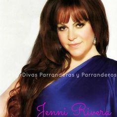 Jenni Rivera I ❤this picture of her!!