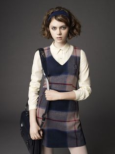 Fred Perry 2011