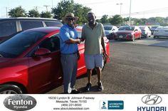 https://flic.kr/p/K5utsM   Congratulations Kratovinique on your #Hyundai #Elantra from Kim Carter at Fenton Hyundai!   deliverymaxx.com/DealerReviews.aspx?DealerCode=H248