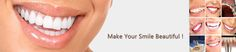 Find hair problems treatment specialist Delhi, India. Dr. Dutt offers best hair transplant treatment with using advanced machines and techniques.
