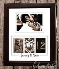 Wedding wedding wedding Wedding Day, Wedding Bells, Wedding Photos, Dream Wedding, Wedding Stuff, Wedding Gift Ideas For Bride And Groom, Gift Wedding, Wedding Keepsakes, Wedding Memorial
