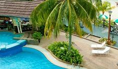 The Best Penang Family Hotels Cool Pools, Friends Family, Family Travel, The Good Place, Hotels, Good Things, Amazing, Places, Outdoor Decor