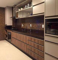 Cozinha móveis
