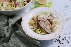 11 diétás vacsora, amiből akár repetázhatsz is | Mindmegette.hu Quinoa, Mexican, Keto, Healthy, Ethnic Recipes, Youtube, Bulgur, Health, Youtubers