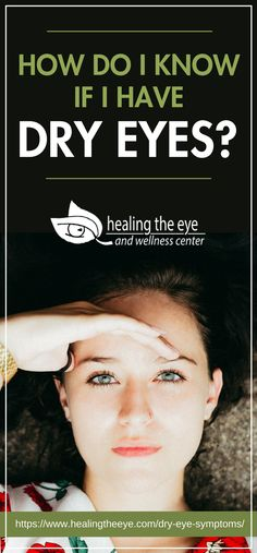 Take note of these dry eye symptoms and understand how they could lead to something bad about your eye health. Irritated Eyes Remedies, Eye Irritation Remedies, Dry Eye Remedies, Natural Remedies, Eye Allergy Symptoms, Eye Allergy Relief, Dry Eye Symptoms, Cold Symptoms, Eye Treatment